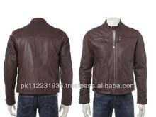 chaqueta de equitación