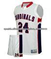 estupenda camiseta de baloncesto con su propio logotipo ropa deportiva