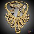 2014 joyería conjunto arabia joyería árabe alibaba españa conjunto al por mayor