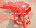 9z-9a nuevo diseño de la agricultura cortador de paja máquina de precio