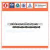 /p-detail/cummins-partes-del-motor-cummins-6l-c3976620-del-%C3%A1rbol-de-levas-300001392121.html