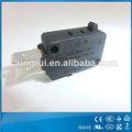 Sensores de presión micro interruptor 16a 125v/250v