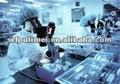 polipéptido,medicamentos para animales