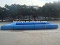 piscinas de plástico para venda