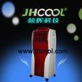 Mini condicionador de ar portátil/condicionador de ar portátil para carros/portátil ar condicionado do carro