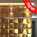 chino decoración del hogar 3d papel tapiz de vinilo para paredes