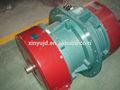220v ac moteurs électriques pour le matériel d'alimentation vibrateur