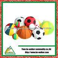 diversificados últimos diseños rellenos de almohadas / almohada bola