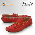 2013 China loafer shoes
