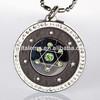 /p-detail/Colgantes-de-energ%C3%ADa-bio-cristales-de-acero-inoxidable-vendedor-caliente-de-escalar-300002760221.html