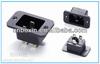 /p-detail/iec-320-c20-conector-macho-enchufe-industrial-toma-de-corriente-con-agujeros-roscados-300004462221.html