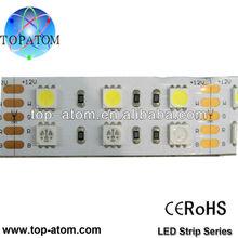 multicolor led light strip