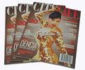 revistas offset imprimir,china fábrica imprimir