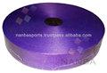 Regalía cinta púrpura | Regalía masónica cinta púrpura llano