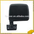 La mejor calidad del coche espejo lateral de la oe 8-94377565-0/8-94377566-0 espejo para isuzu kb250/280 1992-1995