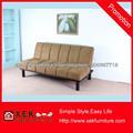 2013 muebles de la sala barata última sofá de diseño
