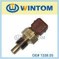 peugeot 206 car sensor for sale 1338.55