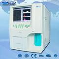CE SFDA Certificado máquina hematologia sangue