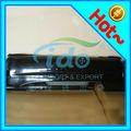 parachoques para automóviles kia picanto 86611-07010