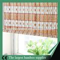 бамбука занавес двери бамбуковые жалюзи для семьи дизайн