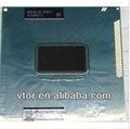 100% Original Intel Core i3-3120M 2.5GHz SR0TX Dual Core 3MB Socket G2 Processor