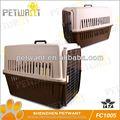 Transportadora para animais de estimação