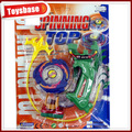 Beyblade juguetes barato