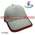 Las gorras de béisbol baratas al por mayor