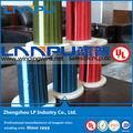 nueva tecnología alambre de cobre esmaltado awg