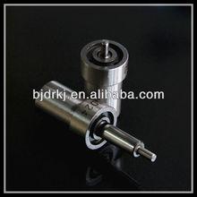 Bosch/zexel/denso inyector de boquillas de combustible para el motor dn0pd37