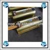 /p-detail/batteuse-de-ma%C3%AFs-et-de-ma%C3%AFs-machine-d%C3%A9cortiqueuse-500002809421.html