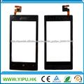 Distribuidores de Celulares Tactil para Nokia Lumia 520