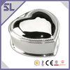 /p-detail/rom%C3%A1ntico-de-encargo-de-antig%C3%BCedades-de-lat%C3%B3n-cajas-de-la-baratija-en-forma-de-amor-al-300004449421.html