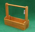 cajas de madera baratas para la venta