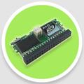 diskonmodule 16gb disco duro para htpc
