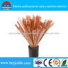 /p-detail/YH-YHF-welding-cable-aislado-de-PVC-o-Goma-de-buena-calidad-Cable-de-soldadura-50-300004713521.html
