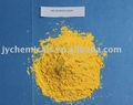 De azodicarbonamida/ADC agente espumante-05C
