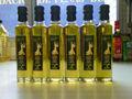 aceite de oliva de andalucía