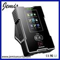 /tcp ip, usb, wifi reconocimiento facial biométrico de tiempo y asistencia sistema( jm- vf460)