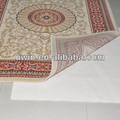 alfombras de pvc ultra dejar de alfombra esterasdecoches