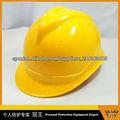 ABS contrucción casco de seguridad/MSA casco de seguridad industrial