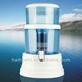 20l del grifo de cerámica del filtro de agua aqua agua potable