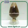Mn-1 lignosulfonato de sodio plastificante para el cemento del kmt