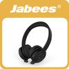 /p-detail/Gadget-2014-con-jack-de-est%C3%A9reo-port%C3%A1til-bluetooth-auriculares-para-el-tel%C3%A9fono-m%C3%B3vil-con-precio-competitivo-300003454721.html