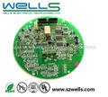 Ensamblaje de PCB_PCBA_UL/ROHS/IPC/ISO9001