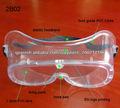 gafas de seguridad gafas de seguridad