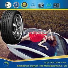fabricant de pneus pcr avec des pneus michelin voiture nouvelle technologie