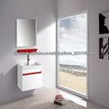 hh806063 moderno gabinete de baño