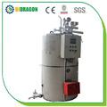 gerador de vapor caldera industrial