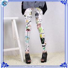 pantalones de sublimación